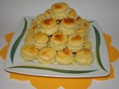 Muffin, Breakfast, Cake, Foods, Morning Coffee, Food Food, Food Items, Kuchen, Muffins