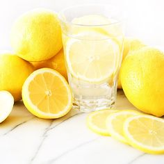 The body detoxes during the night and wakes up in an acidic state. Drinking lemon water first thing tips the body back to alkaline. #thephacelife #detox #alkaline #ph #balance #phbalance #health #wellness #healthyskin #skin #glow #natural #naturalskincare #vitaminc #antioxidants #lifestyle #beauty #vegan #pure #clearskin #selflove #mindfulness #lifestyle #energy