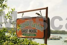 The Seaside Garden Buccoo Offering a sun terrace and views of the sea, The Seaside Garden is situated in Buccoo in the Tobago Region, 5 km from Diamond. Free WiFi is featured throughout the property and free private parking is available on site. Follow me for more pins on #Younique #Makeup #Cosmetics #YouniqueProducts #Ladies #Travel #New #3dfibermascara #world #beauty #splash #brushes #woman #gift #celebrity #popular #travel #hotels #holiday #uk #getaway #usa #luxuryhotels #bedandbrea...