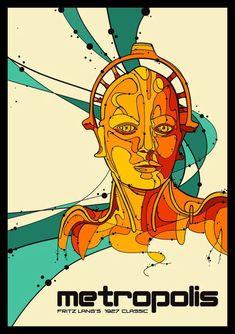 Twenty-three Star First Contact Science Fiction Movie Film Poster Alice Krige Fabric Silk Poster Inchcanvas poster Metropolis Poster, Metropolis Fritz Lang, Metropolis 1927, Metropolis Robot, Tv Movie, Sci Fi Movies, Fiction Movies, Fiction Quotes, Science Fiction