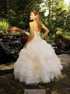 masquerade dresses | Quinceañera Masquerade Dress | Prom ...