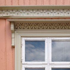 detalj gamle vinduer - Google-søk