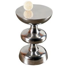 Maya Stool - next to the fireplace?  $102.95