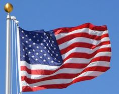 Know About Eligibility to File For US L-1A Visa