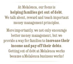 melaleuca the wellness company | Information about Melaleuca, The Wellness Company Contact me at livewell2earnwell@gmail.com