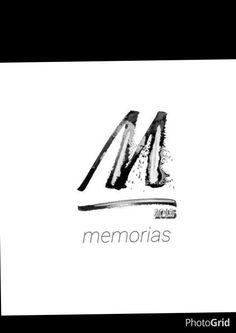 Projeto Memórias 2015