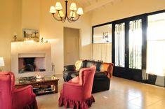 Marcela Parrado Arquitectura Valance Curtains, Oversized Mirror, House, Ceiling Lights, Design, Furniture, Home Decor, Style, Ideas