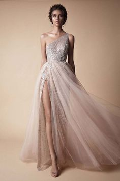 Wedding Dresses - MODwedding #weddingdress