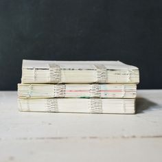 Learn to Bookbind