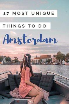 Amsterdam Trip, Amsterdam Itinerary, Visit Amsterdam, Amsterdam Things To Do In, Amsterdam Netherlands, Amsterdam Outfit, Best Hotels In Amsterdam, Amsterdam Living, Amsterdam Winter