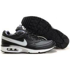 http://www.asneakers4u.com/ 309219 202 Nike Air Classic BW