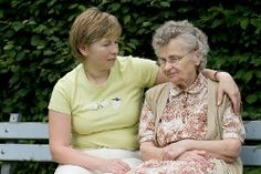 Long Term Care Plans in New Hampshire