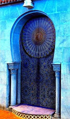 Rabat, Morocco More