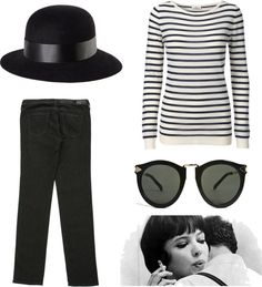 """""""My life to live"""" by ladylindy on Polyvore"""
