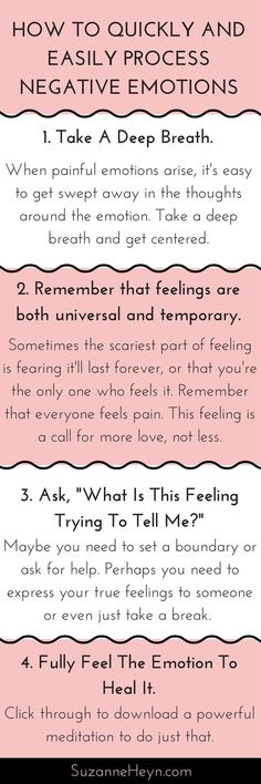 101 free printable list of positive thinking affirmations ...