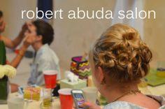 www.robertabudasalon.com
