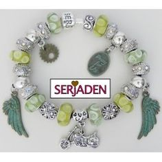 http://serjaden.net/index.php?controller=search&orderby=position&orderway=desc&search_query=motorcycle+bracelet&submit_search=Search Green Motorcycle Bracelet No. 183