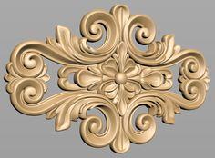 A74, models 3D 3d Design, Creative Design, Sewing Machine Tattoo, Styrofoam Art, Wood Carving Art, Carving Designs, 3d Max, Diy Home Improvement, Islamic Art
