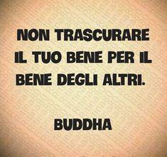Motivational Quotes For Life, Life Quotes, Buddha, Intelligent People, Spiritual Life, Osho, Tumblr, Slogan, Philosophy