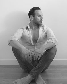 Stefano Zulian, style, male model, lifestyle, male shirt