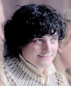 King Richard 111, The White Queen Starz, Anne Neville, Aneurin Barnard, Elizabeth Woodville, The White Princess, Late Middle Ages, British Men, Red Queen