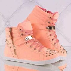 zapatos!! :)
