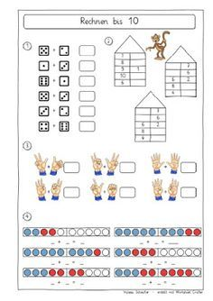 The 98 best kids working sheets images on Pinterest | Preschool ...