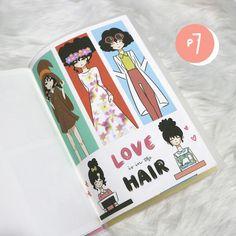 Art | Cute Art | Planner Sticker | Princess Stickers | Affordable Stickers | Erin Condren Horizontal Stickers | Erin Condren Vertical Stickers Stickers | Etsy Stickers | Planner Stickers | Cute Stickers | Cute Planner Stickers | Affordable Planner Stickers | Kawaii Stickers | Kawaii Planner Stickers | PaperDollzCo | PaperDollzCo Stickers | Girl Planner Sticker |Cute girl Planner Sticker | Sticker Book Cute Stickers, Kawaii Stickers, Girl Themes, Curly Girl, Erin Condren, Diy Videos, Diy Face Mask, Sticker Paper, Planner Stickers