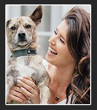 Katherine Schwarzenegger on Pet Life Radio