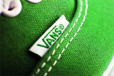 green, greens, image, photo, photography, sneakers, vans
