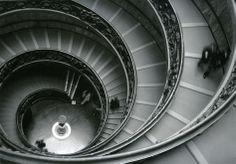 http://www.ursif.fr/concours/challenge_amitie/2012_2013/Joseph_Valy%20Spirale%20Prix%20Architecture.jpg