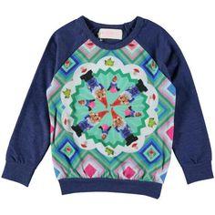 Mim-Pi+sweater