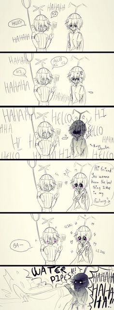 five nights at freddy s 3 screaming five nights at freddy s pinterest freddy s and fnaf