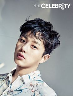 Rising star Kim Min Suk has opened up about acting, popularity, and more for 'The Celebrity'.In his recent photo shoot, Kim Min Suk … Korean Male Actors, Korean Celebrities, Asian Actors, Song Joong, Song Hye Kyo, Kim Min Suk, Hi School Love On, Seoul, New Korean Drama