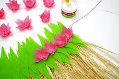 Le-pagne-traditionnel-de-Vaiana-(Fille)-Etape-8.jpg