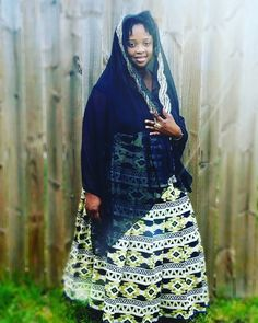 Modest Dresses, Modest Outfits, Modest Fashion, Love Fashion, Songhai Empire, Fringes, Mens Sweatshirts, Dress Skirt, Sequin Skirt