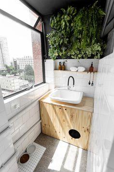 Best Handcraft Home Decoration Design 2019 Pallet Furniture, Home Furniture, Furniture Design, Home Decor Kitchen, Home Office Decor, Pallet Ideas Easy, Lets Stay Home, Creative Decor, Bathroom Interior