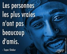 The most true people do not have many friends Quotes About Strength In Hard Times, Quotes About Moving On, Bts Quotes, Smile Quotes, 2pac, Love Quates, Nutrition Quotes, French Quotes, Bad Mood