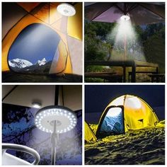48 LED Outdoor Umbrella Night White Lamp Pole Light Patio Yard Garden Lawn Beach Lanterns APJ  Price: 147.05 & FREE Shipping #computers #shopping #electronics #home #garden #LED #mobiles #rc #security #toys #bargain #coolstuff  #headphones #bluetooth #gifts #xmas #happybirthday #fun Umbrella Lights, Outdoor Umbrella, Outdoor Gear, Countries Around The World, Around The Worlds, Novelty Lighting, Electronics Gadgets, Tech Gadgets, Lanterns