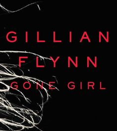 Gillian Flynn's acclaimed novel-turned feature film, Gone Girl, hits theaters October 3! Read this book and these 7 others before their film adaptations hit the silver screen.