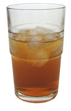 How to Make Kombucha With Green Tea and Black Tea