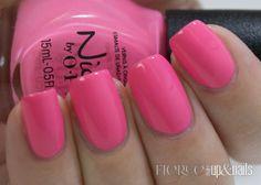 Fancy A Career Change Nicole By Opi, Nail Polish, Fancy, Nails, Makeup, Summer, Enamels, Finger Nails, Make Up