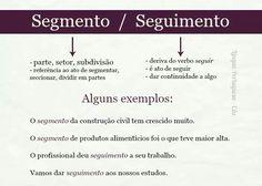 Língua Portuguesa Aprender e ou Relembrar