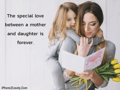 Best 85 Happy Mothers Day Wishing Form Daughter And Son With Images - Quotes Yard