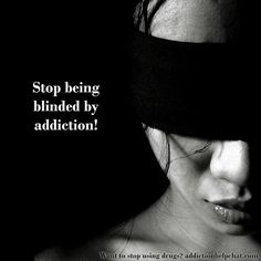 Want to stop using drugs? www.addictionhelpchat.com    #drugs #help #using #addiction #alcoholism #lost #fear