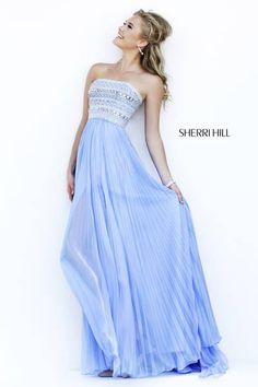 #AuroraProm #Prom2015 Just arrived at Aurora Unique Bridal  Boutique! #SherriHill