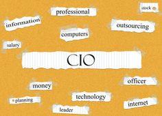 How Cloud Computing Changes the Role of CIO   Cloud Software Management Platform   Connectloud