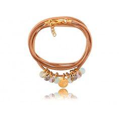 Bransoletka BIL0889 bracelet by Dziubeka