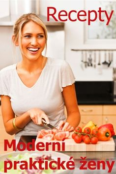 If you are having a hard time coming up with recipes that are diet approved, click her for some tips on creating Liquid Amino Diet Friendly Recipes. Healthy Cooking, Cooking Tips, Healthy Recipes, Healthy Eating, Meat Recipes, Healthy Meals, Healthy Life, Clean Eating, Healthy Women