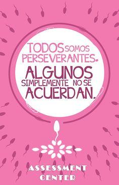 Siempre lo tienes dentro de ti! #MotivacionesAssessmentC